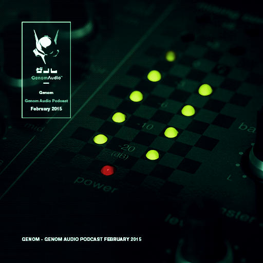 genom_audio_podcast_february_2015_512.png